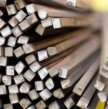 metalo prekyba metalai