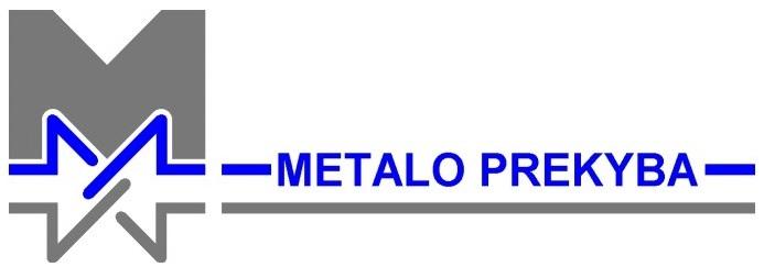 https://metaloprekyba.lt/wp-content/uploads/2018/01/mp.jpg